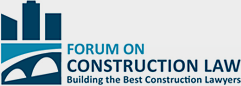 logo_forum_construction_law
