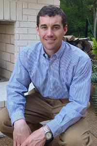 Jacob W. Hill's Profile Image